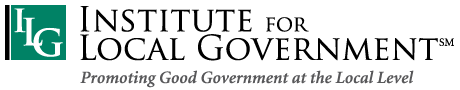 instituteforlocalgoverlogo-theme.png