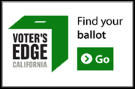 Button_1_California.png