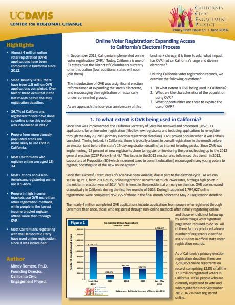 Policy Brief Issue 11.jpg