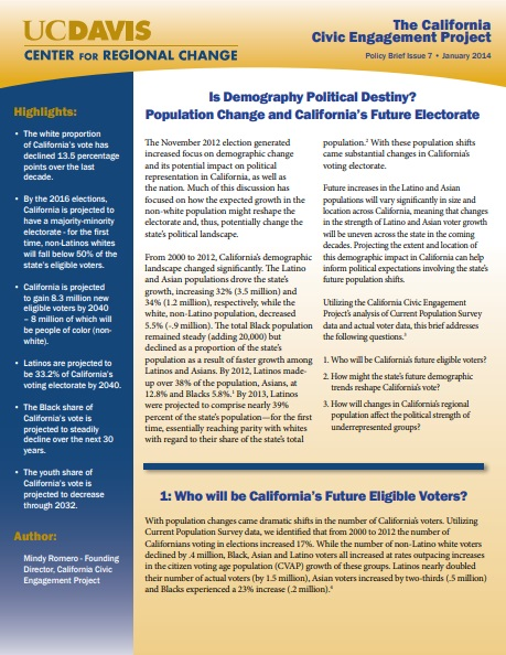Policy Brief Issue 7.jpg