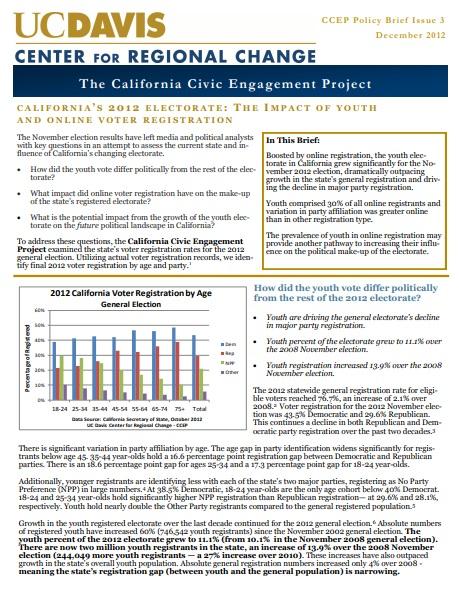 Policy Brief Issue 3.jpg