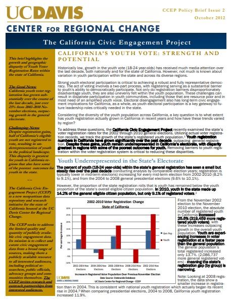 Policy Brief Issue 2.jpg