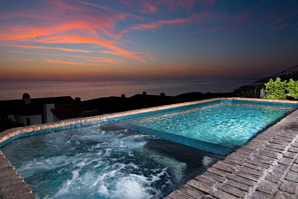 coastal-pool.jpg
