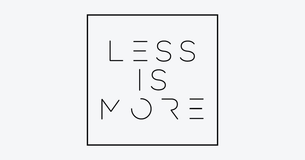 56448_Berkeley - Less Is More_FB Post_011917.jpg