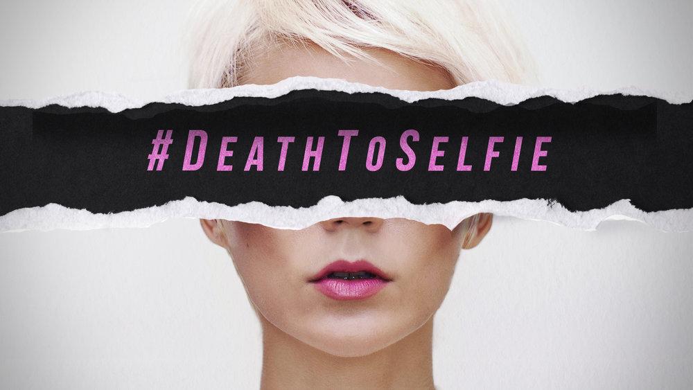 Elevation_Death_To_Selfie_1920x1080.jpg