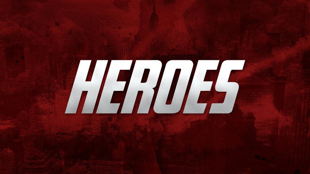 223562_Berk Heroes_050318.jpg