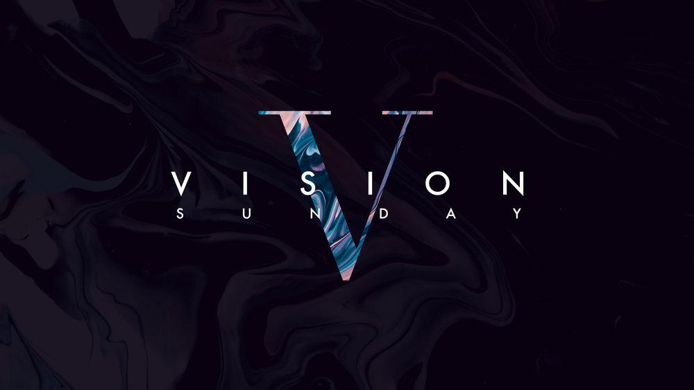Vistion-Sunday_Title-Slide.jpg