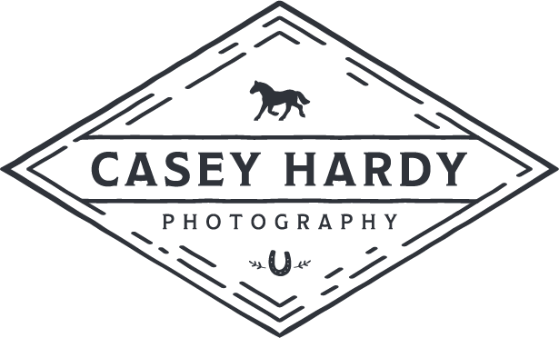 Casey Hardy Photography