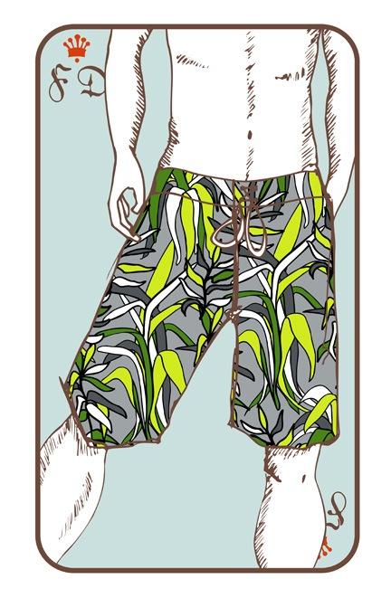 swim-trunk.jpg