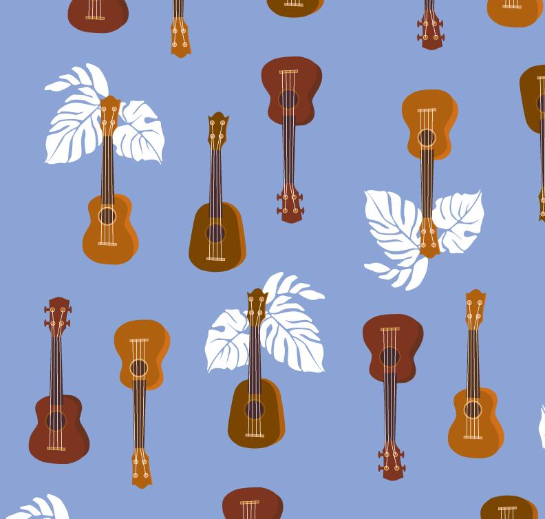 hawaiian_banjo.jpg