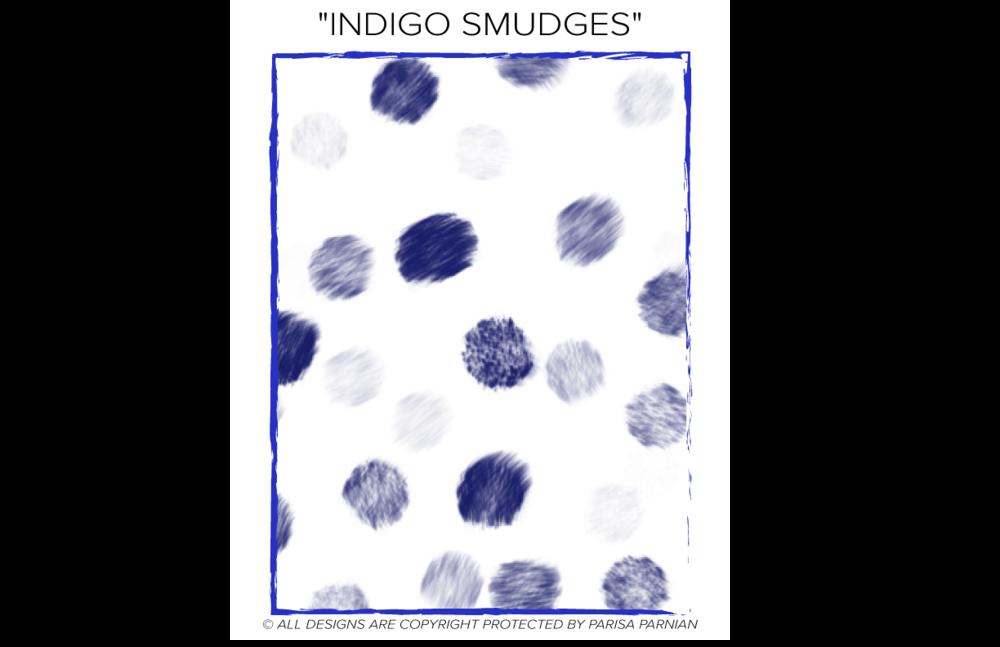 INDIGO_SMUDGES.png