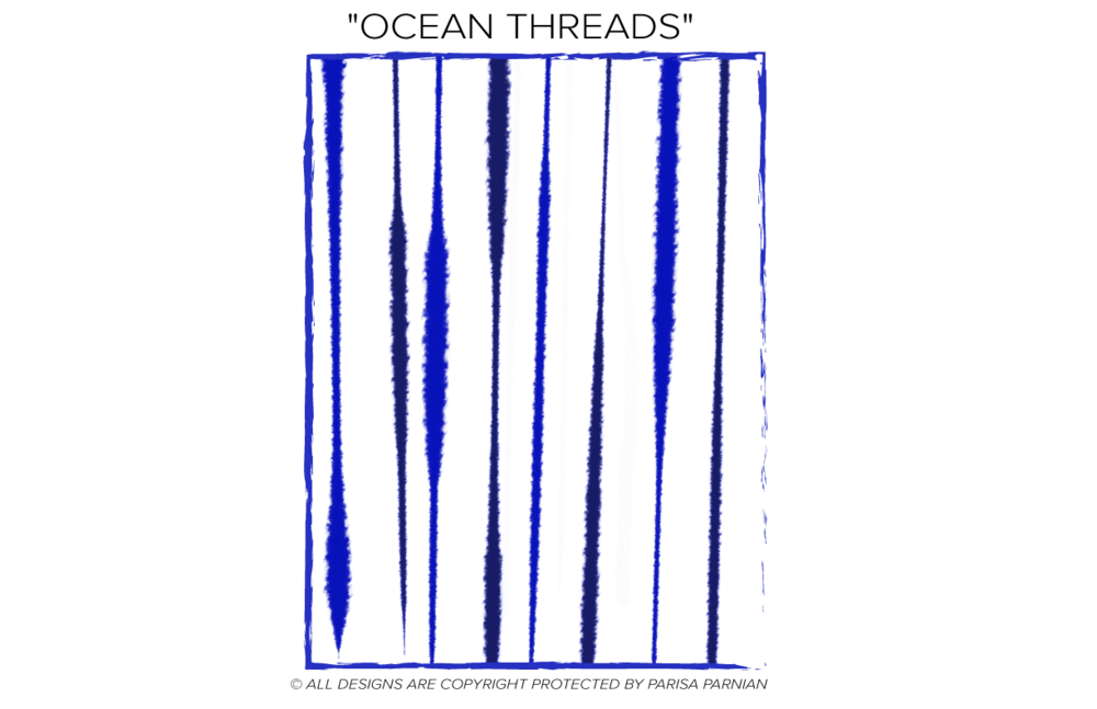OCEAN_THREAD.png