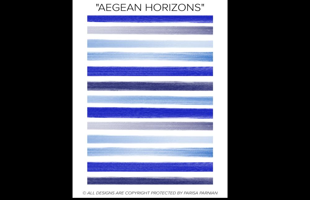 AEGEAN_HORIZONS.png