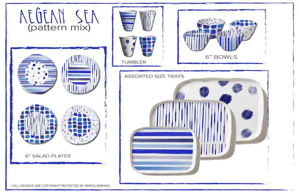 AEGEAN_SEA_PATTERN_MIX.jpg