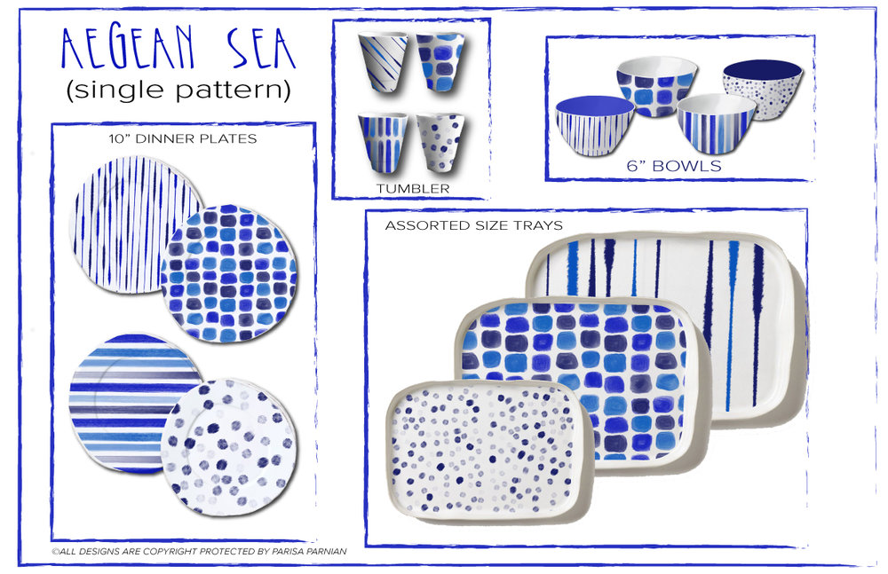 AEGEAN_SEA_SINGLE_PATTERN.jpg