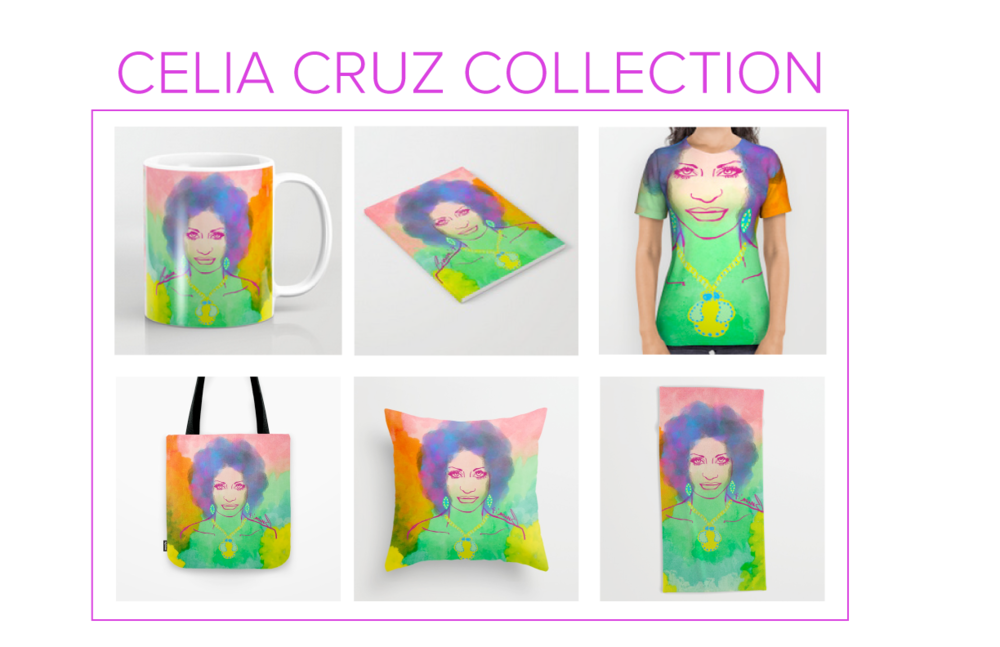 celia_cruz_collection.png
