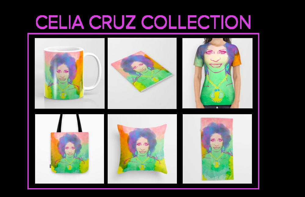celiacruz_celia_cruz
