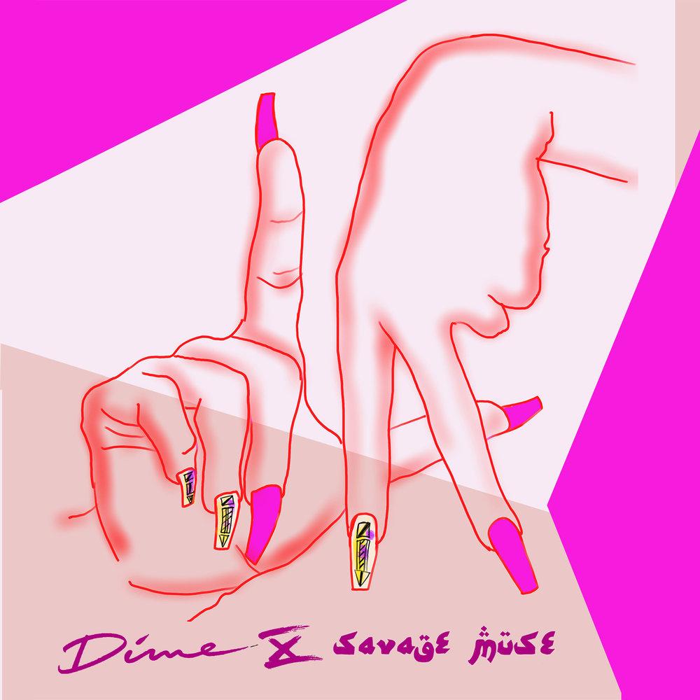 nail_pink_tote_logo.jpg