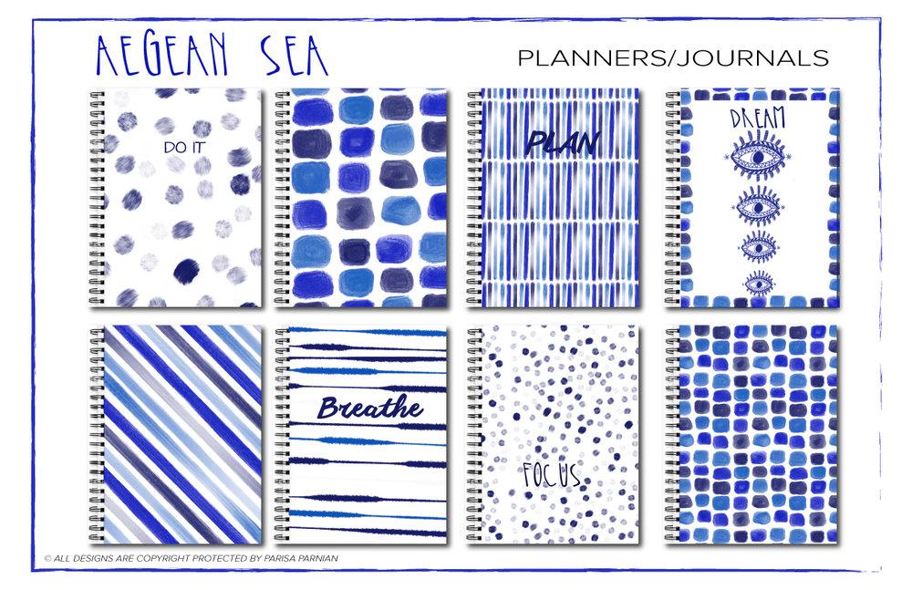 planner_mediterranean