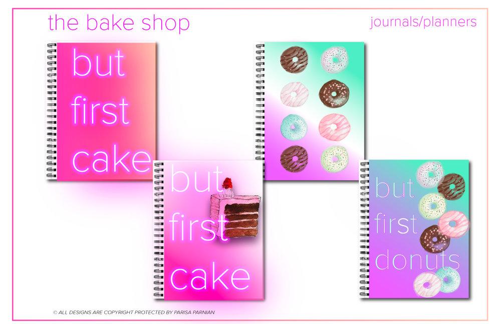 cakeshop_journals.jpg