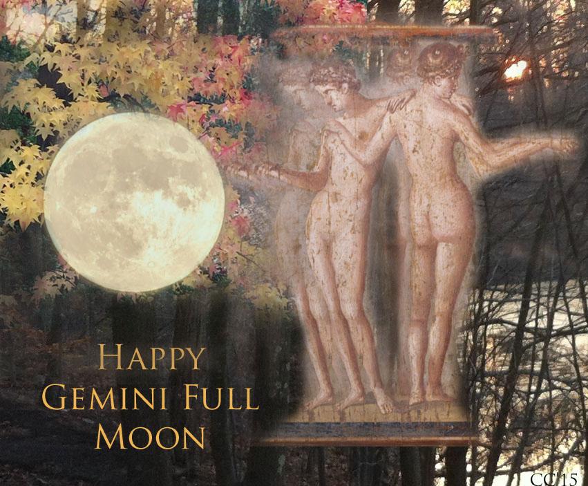 Gemini.moon.twice.4.jpg