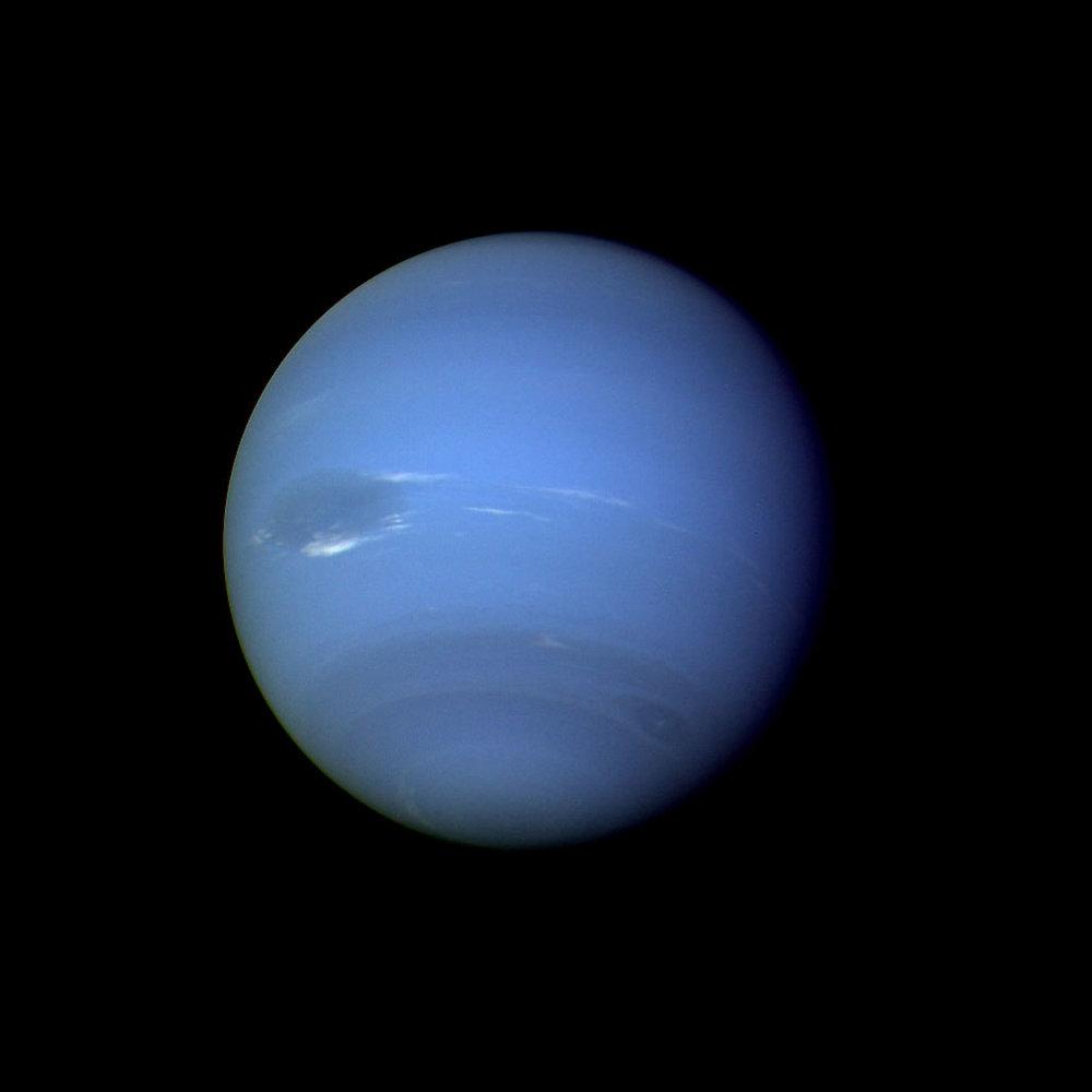 neptune-1.jpg