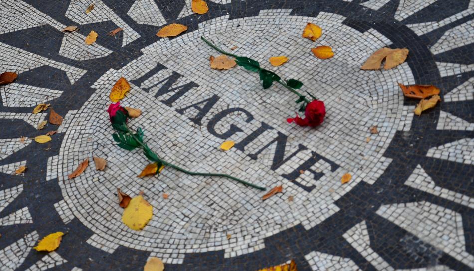 Imagine2.png
