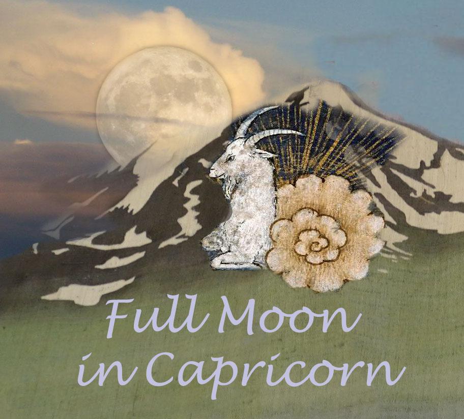 cap.fullmoon.2.jpg