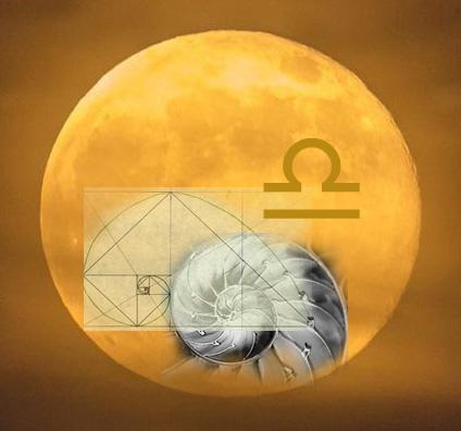 full-moon.3.jpg