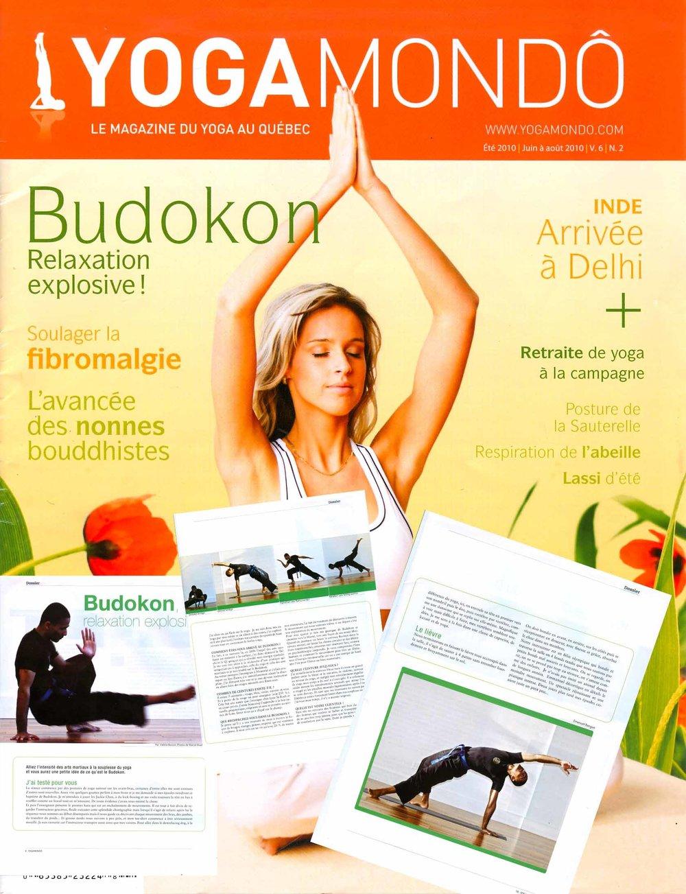 yogamondo-1.jpg