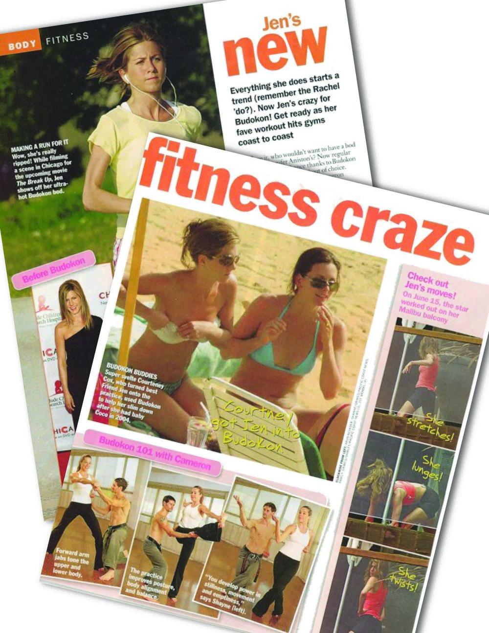 Yoga & Fitness Press-12.jpg