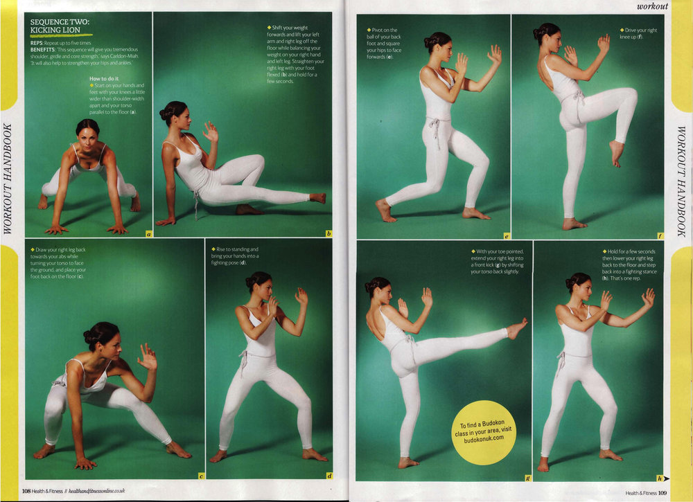 HealthAndFitness_Oct2011_Page_4-5.jpg