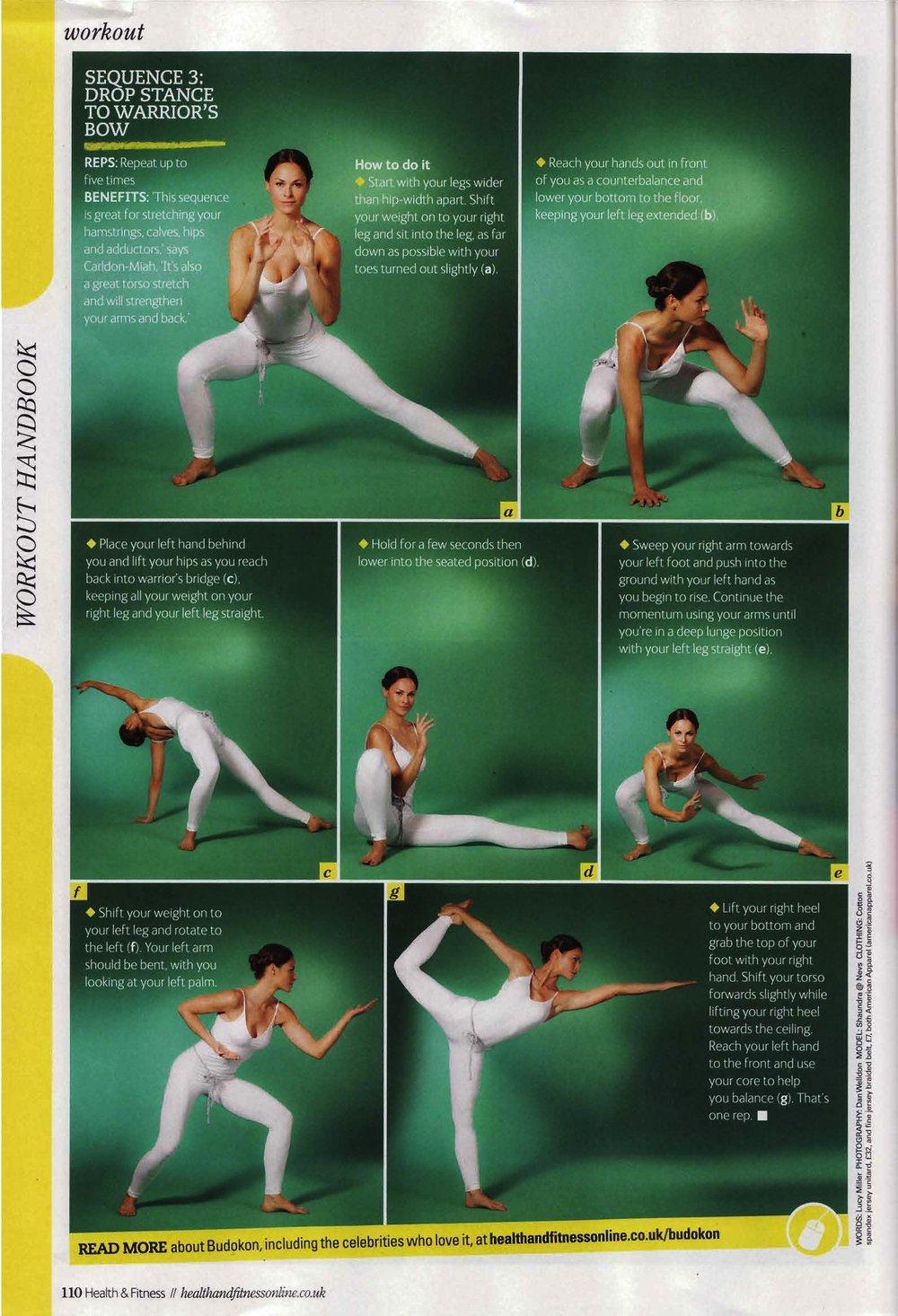 HealthAndFitness_Oct2011_Page_6.jpg
