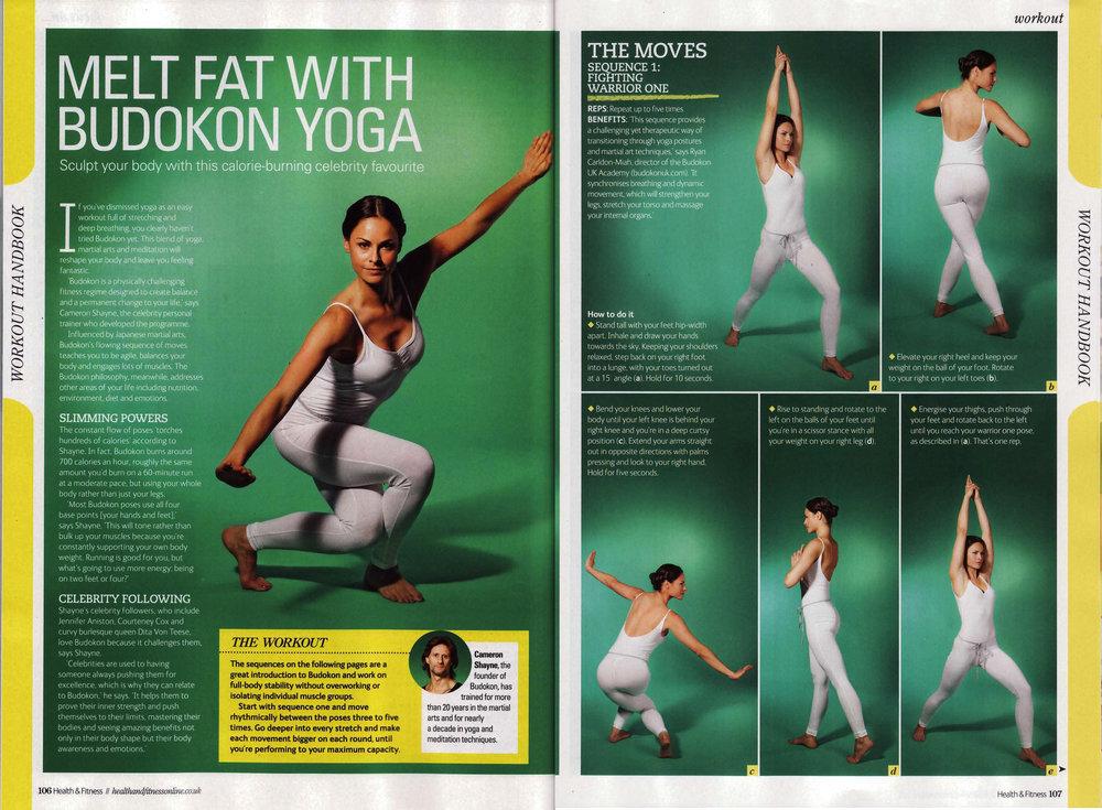 HealthAndFitness_Oct2011_Page_2-3.jpg