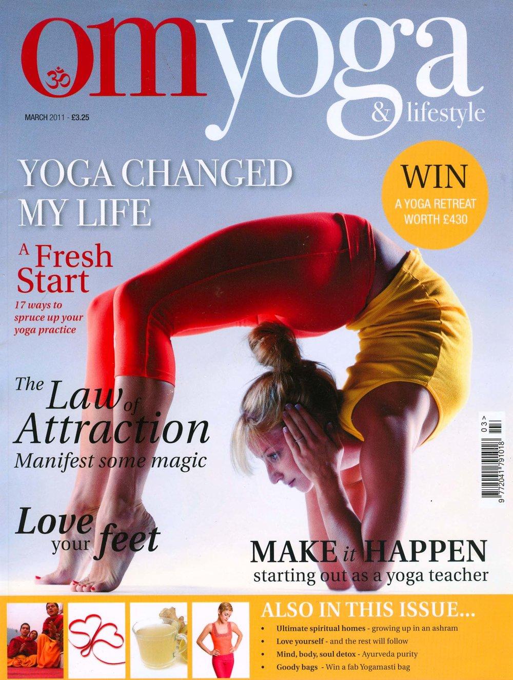 Om Yoga Mag - 1.jpg