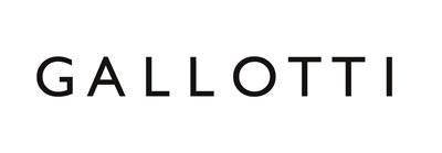 gallotti-logo.jpg