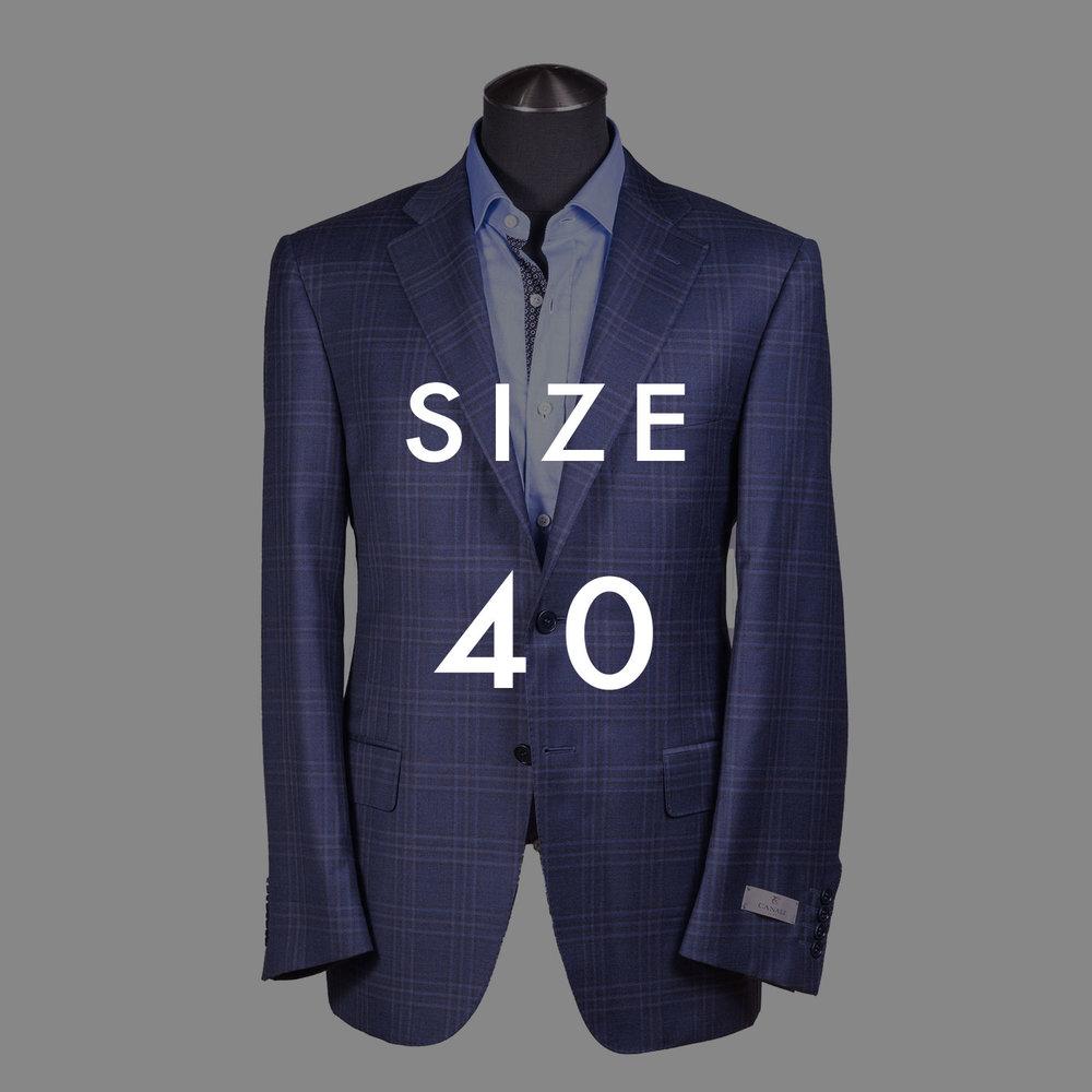 size40-menswear-sport-jackets.jpg