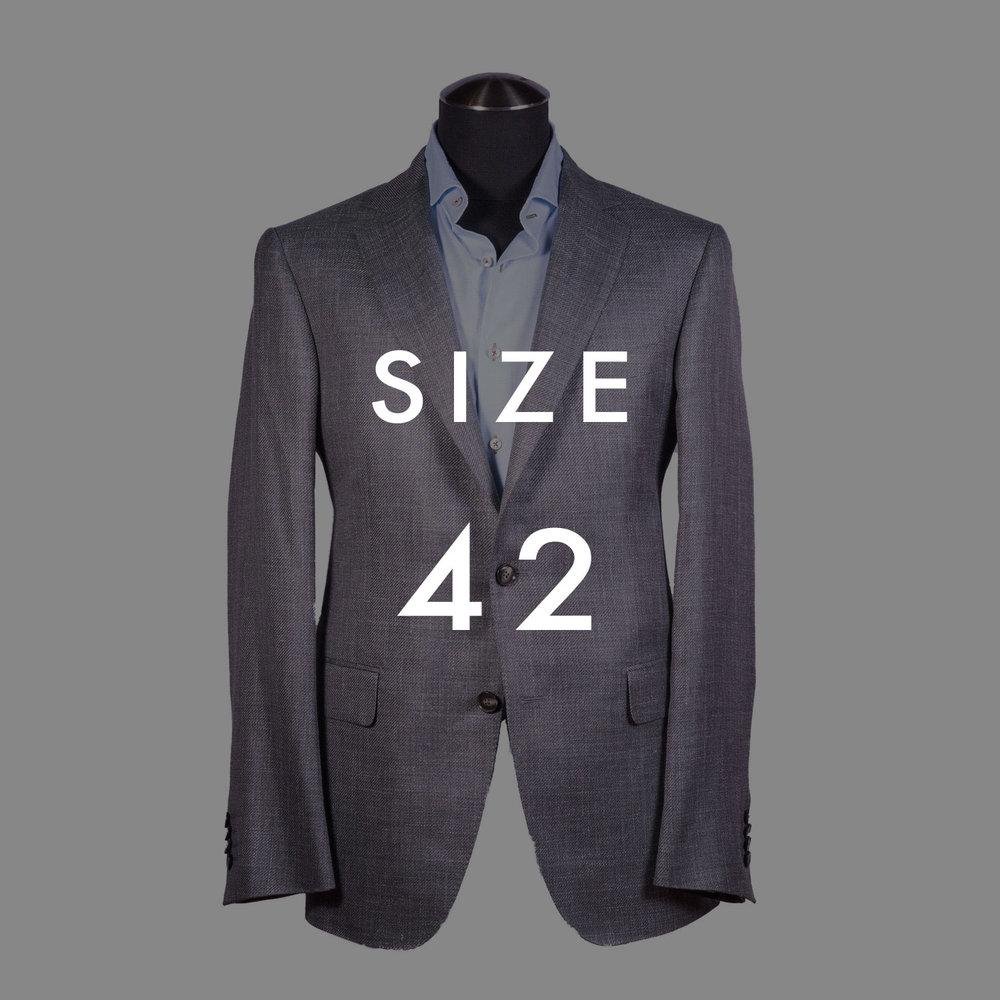 size42-menswear-sport-jackets.jpg