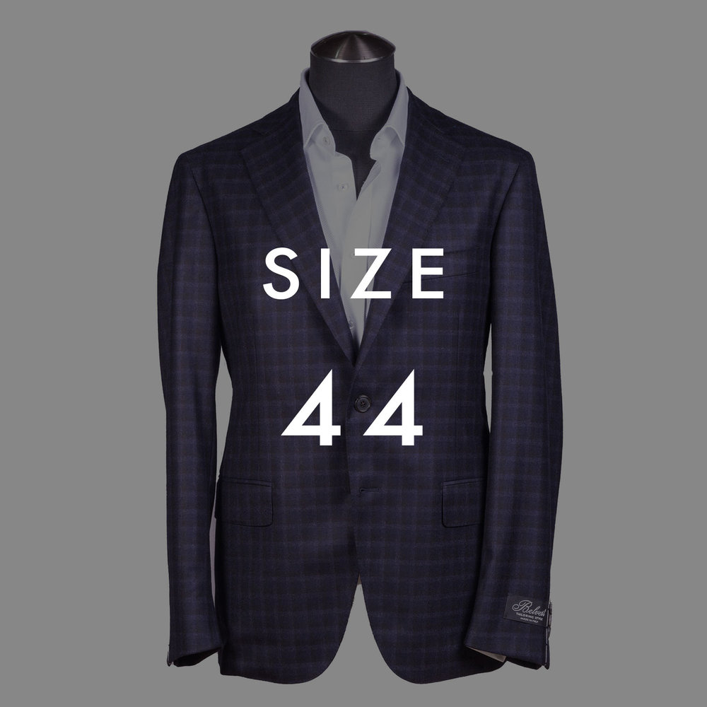 size44-menswear-sport-jackets.jpg