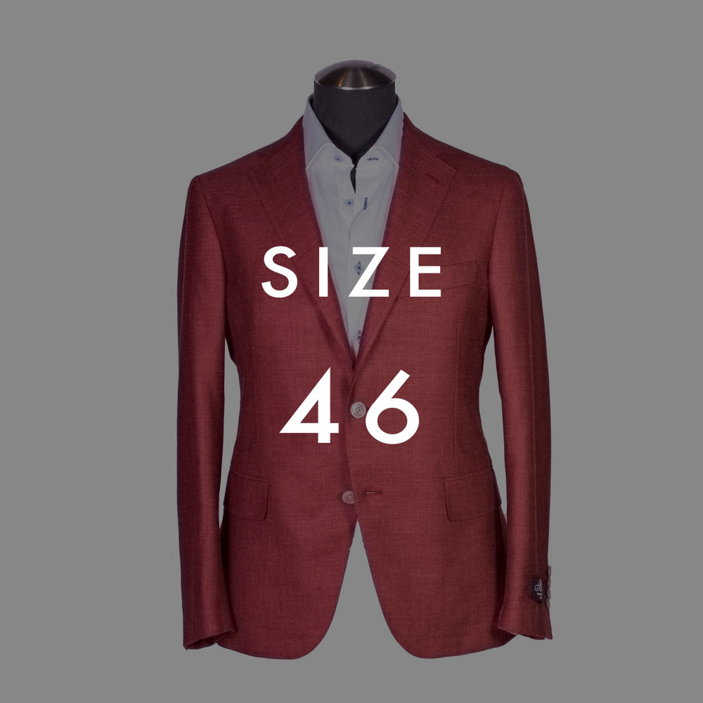 size46-menswear-sport-jackets.jpg