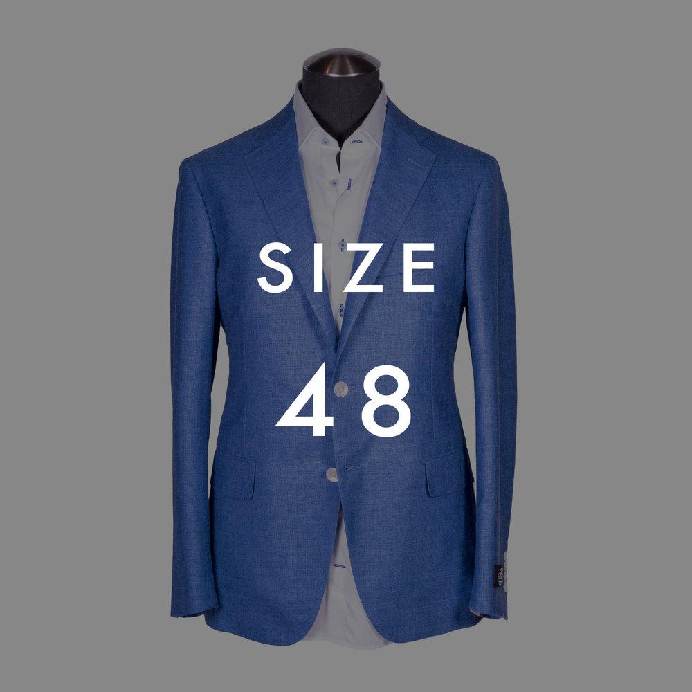 size48-menswear-sport-jackets.jpg