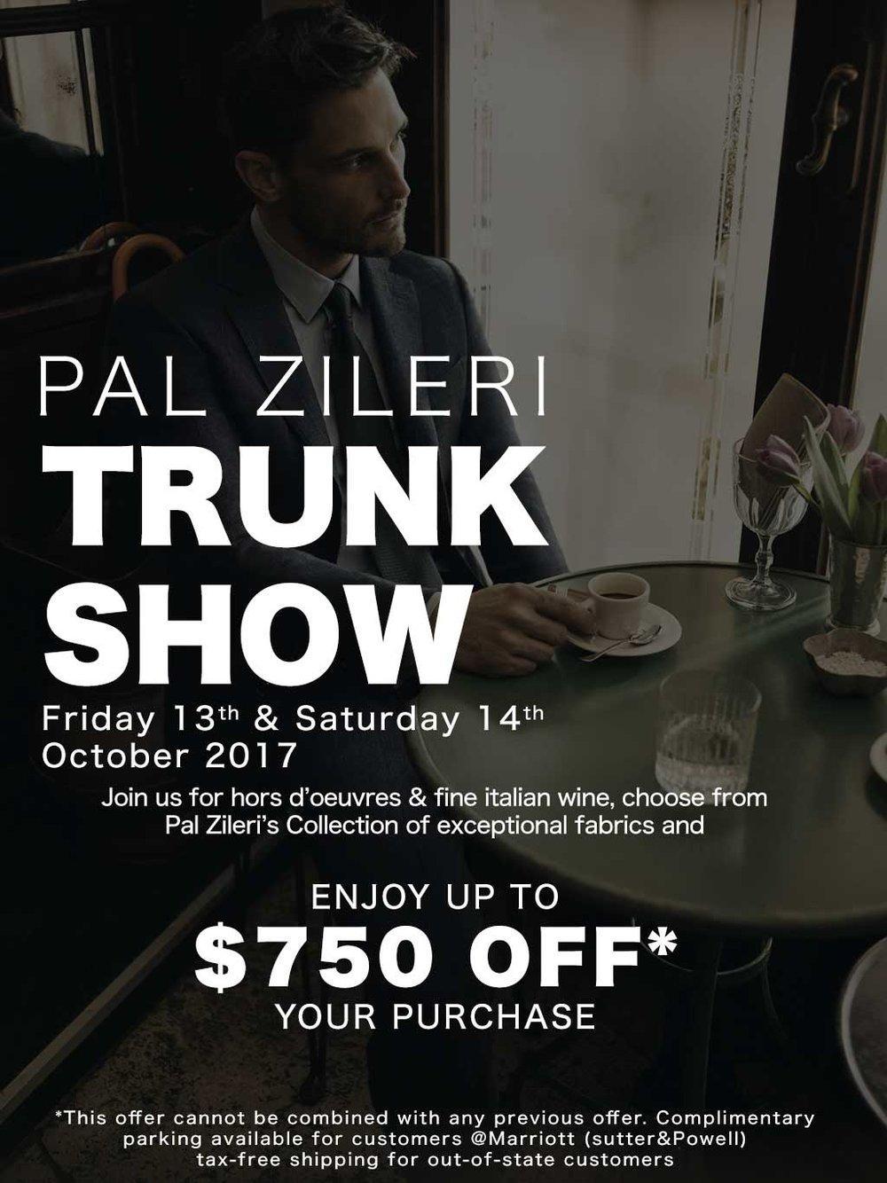 pz-trunkshow-fw2017.jpg