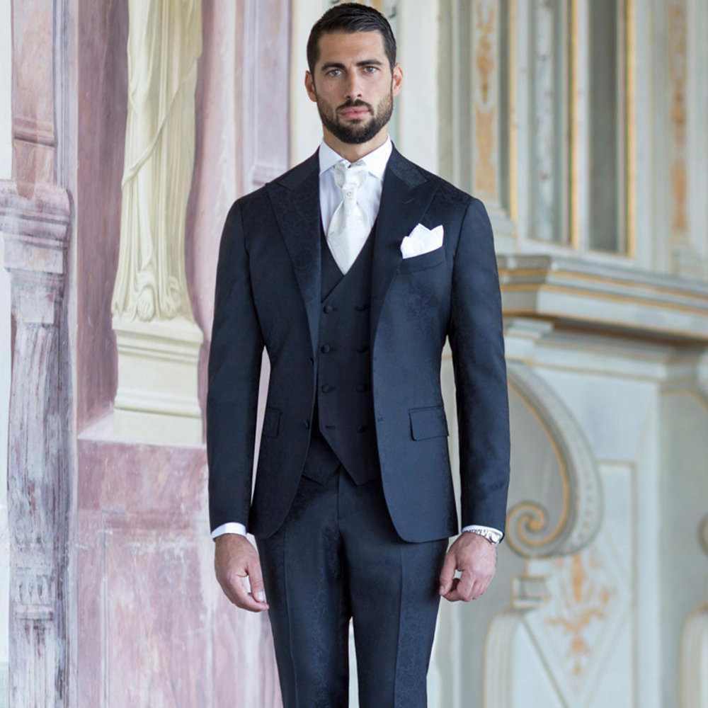 Do Not See What You Looking For? - It Is Ok, Uomo Offer Made To Measure Program…