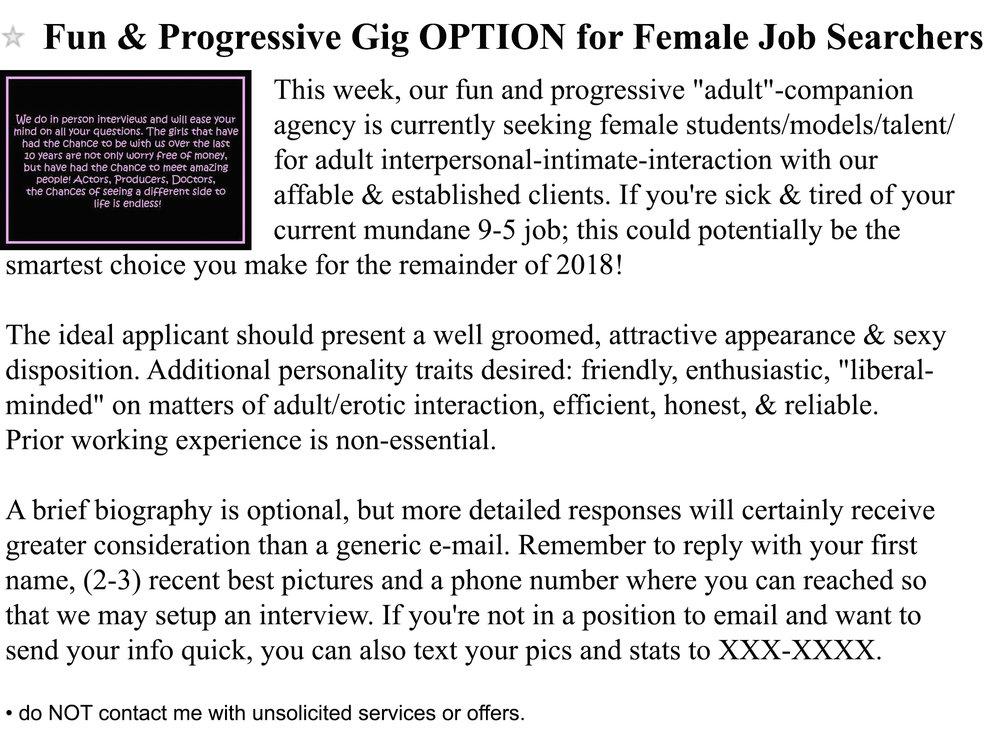fun+progressive.jpg