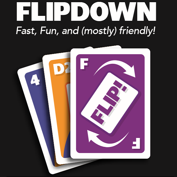 flipdown.png