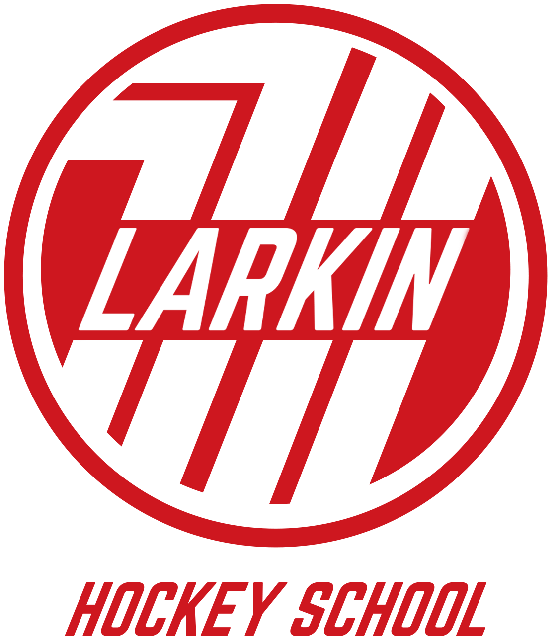 Larkin Hockey School