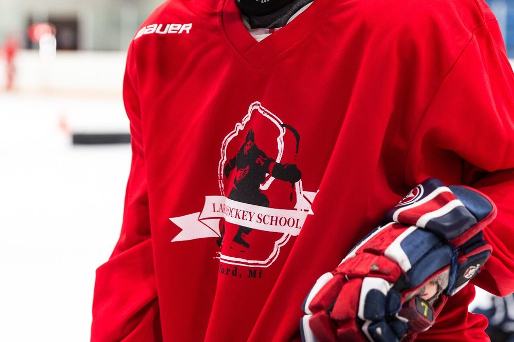 2016 Larkin Hockey School_WM_045.jpg