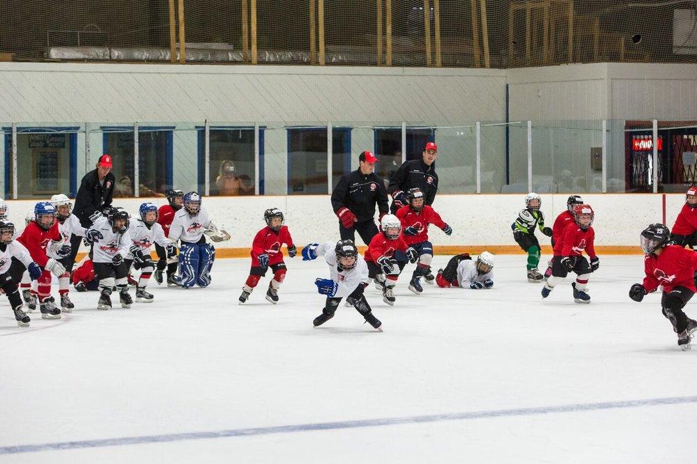 2016 Larkin Hockey School_WM_004.jpg