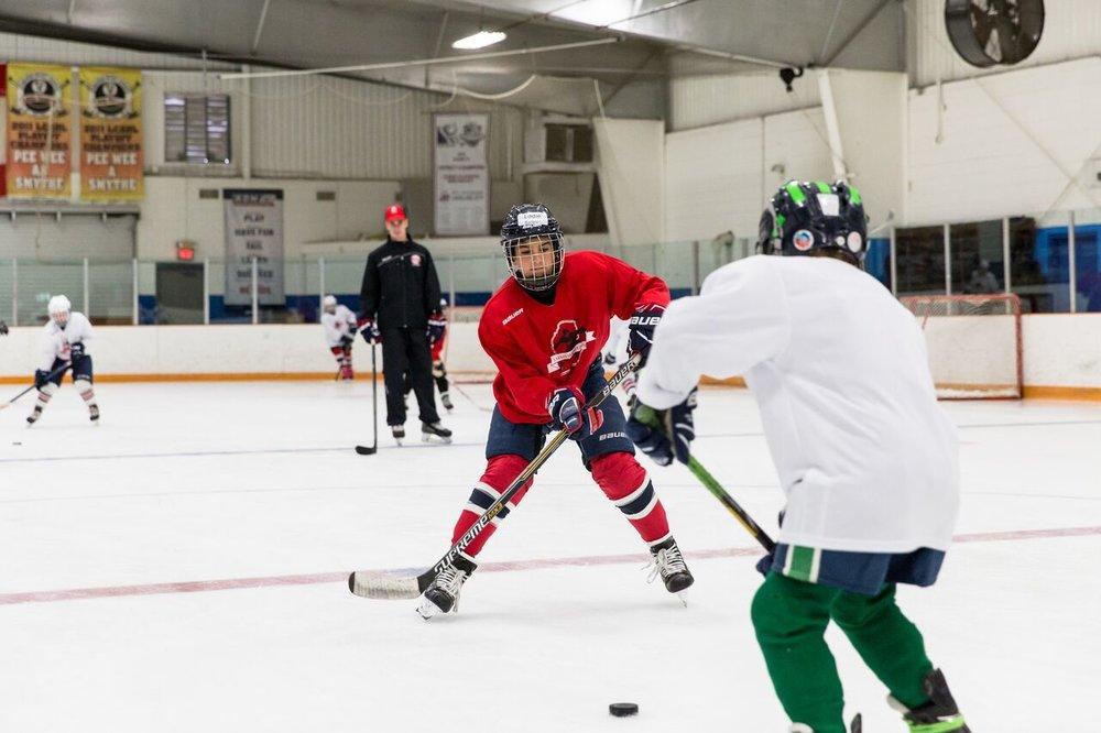 2016 Larkin Hockey School_WM_014.jpg