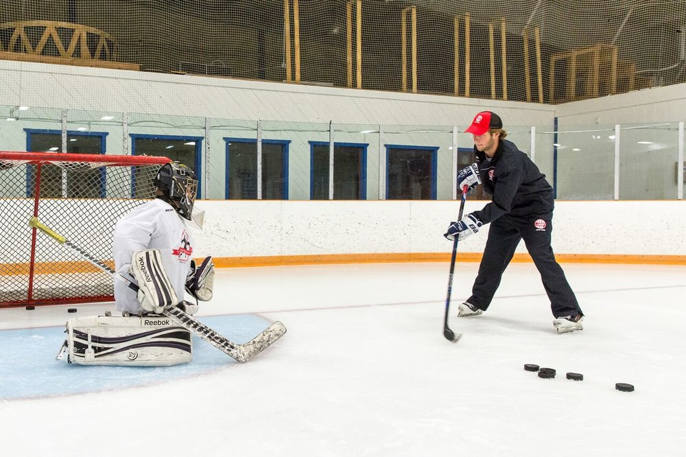2016 Larkin Hockey School_WM_023.jpg